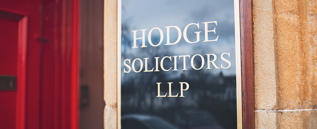hodge-solicitors-11